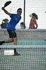 """alfonso sevilla 2 equipo masculino pinos del limonar previa andalucia campeonato españa padel por equipos 3 categoria antequera mayo 2014 • <a style=""""font-size:0.8em;"""" href=""""http://www.flickr.com/photos/68728055@N04/14172973214/"""" target=""""_blank"""">View on Flickr</a>"""