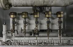 102 (daniil.orlov) Tags: industrial sony pipes pipe machine maintenance noise russian icebreaker nex digitalnoise russianlanguage emount nex5n sel1018