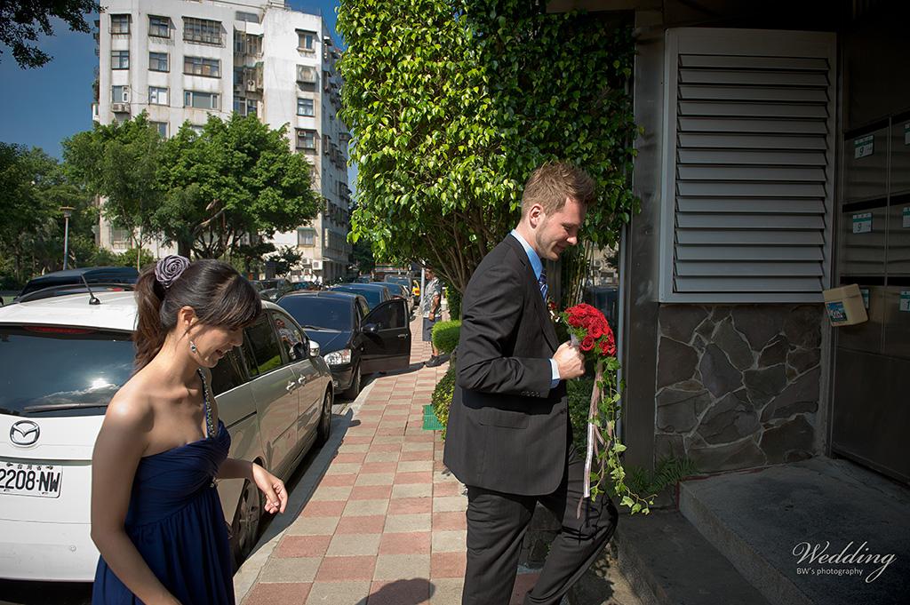 '婚禮紀錄,婚攝,台北婚攝,戶外婚禮,婚攝推薦,BrianWang,大直典華,56'