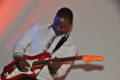 DSC_0540 (photographer695) Tags: london was born is who jazz zimbabwe awards achievers prudence talented harare 2014 songstress katomeni mbofana