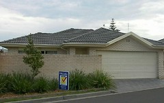 Address available on request, Unanderra NSW