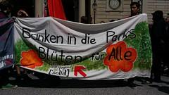 Blockupy Hamburg 170514-150 (photo.graf™) Tags: europa hamburg spd hafencity lampedusa widerstand barrikaden wasserwerfer krawalle linke demontration 170514 polzeieinsatz blockupy