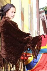 Desulo - Estemporanea di Pittura (web site http://coissimone.jimdo.com/) Tags: sardegna italy race painting photography artist italia sardinia canvas painter tele fotografia impromptu cagliari artista gara gianluca pittura pittore cois desulo estemporanea cotza