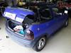 03 Opel Corsa B-Cabrio R&R ´93-´98 Verdeck Montage lr 03