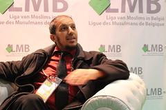 Hassan IQUIOUSSEN