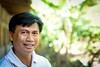 PancurBatu-4MY_3342 (Carl LaCasse) Tags: indonesia asia help care outreach mental takers northsumatra pancurbatu kutalimbaru