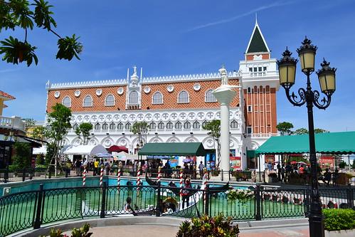 The Venezia Hua Hin, 2