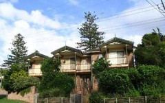 Address available on request, Austinmer NSW