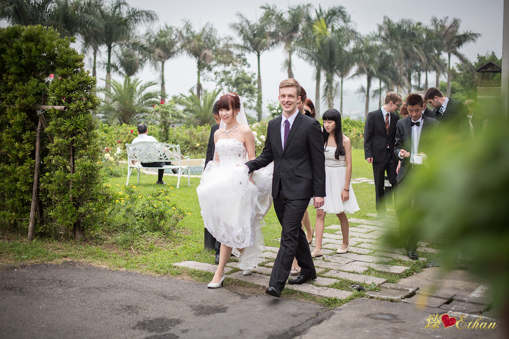 婚禮攝影, 婚攝, 大溪蘿莎會館, 桃園婚攝, 優質婚攝推薦, Ethan-042