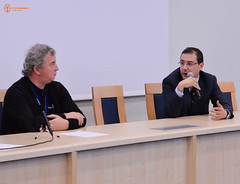 International Round Table Bologna Convention and Beyond