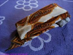 205TC_Scarves_Dreams_(38)_June07,29,,2014_2560x1920_6071170_sizedflickR (terence14141414) Tags: rock stone scarf silk dreams gag foulard soie gagging malacite esarp scarvesdreams