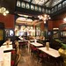 Falstaff Café - Brussels