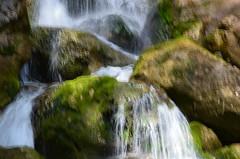 Myra kosed aprillis (anuwintschalek) Tags: blur water austria waterfall spring wasser wasserfall bach april refreshing niederösterreich vesi frühling myra 2014 kevad myrafälle kosed oja kosk gutenstein muggendorf d7k nikond7000 18140vr