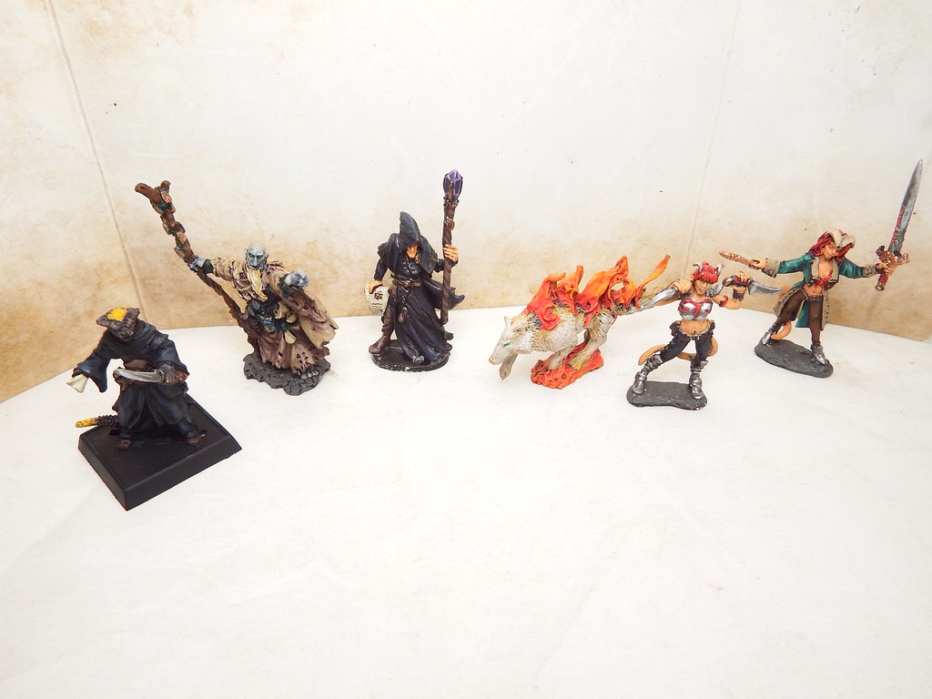 The World's newest photos of fire and sorcerer - Flickr Hive Mind