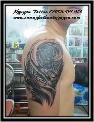 HÌNH XĂM CƠ SINH HỌC [COVER] (XĂM NGHỆ THUẬT NGUYỄN TATTOO) Tags: tattoo tattooshop xamminh hìnhxăm xamnghethuat xămnghệthuật xămmình tattoovn nguyễntattoo tattoosàigòn tattoohcm tattooviệtnam xămđẹp xămthẩmmỹ xămsàigòn xămhcm xămvn hìnhxămđẹp xăm3d xămnghệthuậtsàigòn xămviệtnam xămtphcm hìnhxămnghệthuật xămhìnhnghệthuật xămcáchéphóarồng nghệthuậtxăm xam3d hinhxamnghethuat xamsaigon xămsinhviên xămtoànquốc xămqpn xămcáctỉnh xămcáchép xămrồng xămcọp xămrắn xămđạibàng xămphượnghoàng xămhoavăn xămngôisao xămrồngquấntay xămbọcạp xămthiênthần xămbíchlưng xămsưtử xămchósói xămbáo xămquancông xămhìnhđứcmẹ xămbướm xămbônghồng xămhoalyli xămhoaanhđào xămphật xămcáhóarồng xămhìnhchúa xămhìnhhoaanhđào xămhìnhphật xămhìnhquancông xămhìnhthiênthần xămhìnhthánhgiá xămhìnhcáchép xămhìnhđạibàng xămhìnhđầulâu xămchữ xămhoahồng xămbônghoa xămmãvạch xămhìnhphậttổ xămhìnhphậtbà xămphúnhuận xămqphúnhuận xămcáheo xămchândung