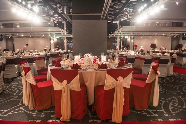 婚禮紀錄,台北婚攝,晶華酒店,晶華婚攝,婚攝紅帽子,DSC_9