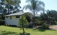 2617 Wallanbah Road, Firefly NSW