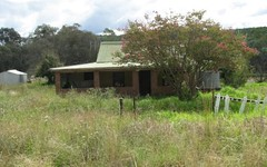 2664 Mid Western Hwy, Bumbaldry NSW