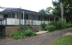 175 Mowbray Park Road, Mowbray Park NSW