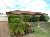 27 Frederick Drive, Oyster Cove NSW