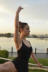 _DSC6270 (Dan Goodman Photography) Tags: ballet dance ballerina dancer