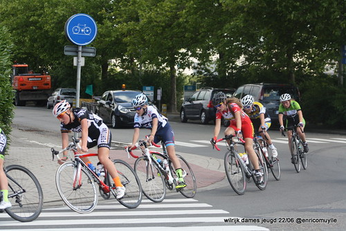 Wilrijk (110)