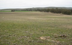 Lot 1 Old Wedderburn Road, Gowar East VIC