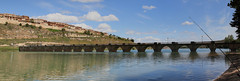 Puente de Maderuelo (Iabcstm) Tags: iabcselperdido iabcstm iabcs elperdido