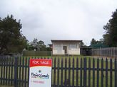 33 Basin View Parade, Basin View NSW