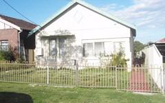 16 Leonard Street, Bankstown NSW
