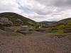 Wanlockhead Lead Mining Village (penlea1954) Tags: london industry scotland village hills company southern lead ore quaker romans dumfries galloway highest uplands wanlockhead lowther leadhills scotlands mined winlocke cuingealach