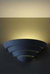 Sconces (Bert CR) Tags: lighting light theater layers ruleofthirds sconces roxytheater wallsconces