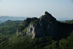 Auvergne II (Alf Layla wa Layla) Tags: france frankreich auvergne vulcano vulkan