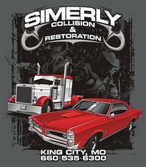 "Simerly Collision and Restoration - King City, MO • <a style=""font-size:0.8em;"" href=""http://www.flickr.com/photos/39998102@N07/14328098194/"" target=""_blank"">View on Flickr</a>"