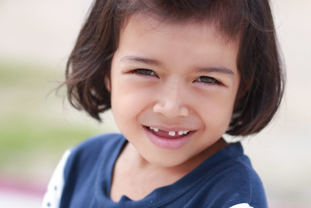 The world 39 s best photos of girl and orthodontic flickr for Tiny thai teen