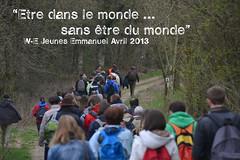 WE Jeunes 2013