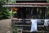 Simpang Mengayau (1davidstella) Tags: malaysia sabah kudat seasidevillage tipofborneo my simpangmengayau rungus