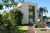 10/13 Bent Street, Batemans Bay NSW