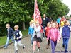 """2014-06-05 4e dag avond 4 Daagse  (22) • <a style=""""font-size:0.8em;"""" href=""""http://www.flickr.com/photos/118469228@N03/14358480441/"""" target=""""_blank"""">View on Flickr</a>"""