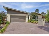 1 Turpentine Close, Rothbury NSW
