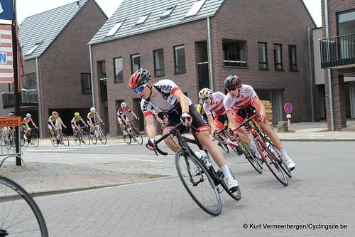nieuwelingen Herselt  (47)