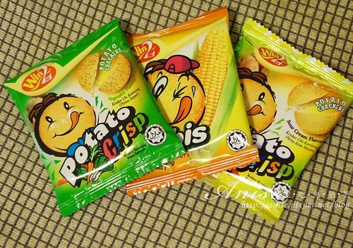 馬來西亞必買零食_017.jpg