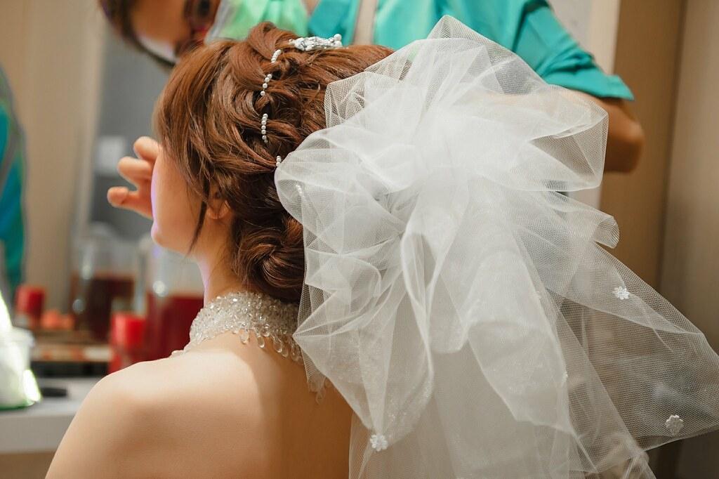(0087)婚攝霆哥