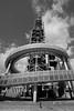 Galp Tower (paulo_1970) Tags: tower canon torre expo lisboa lisbon 7d 1022mm parquedasnações galp f3545 canon1022mmf3545 canon7d torregalp galptower paulo1970