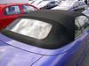 12 Opel Astra G Originalverdeck ls 02