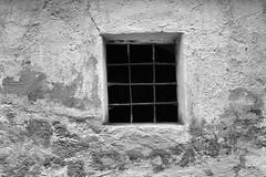 In der Kellergasse