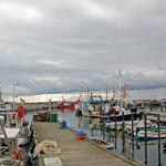 Sassnitz - Alter Fähr- und Fischereihafen (10) thumbnail
