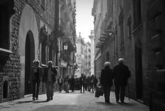 Barcelona_2014 (Enzuccia81) Tags: barcelona gaudi barcellona spagna