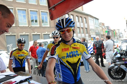 4e rit St Martinusprijs  (181)