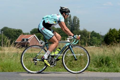 Borsbeek 58